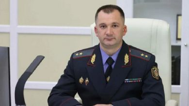 Photo of Кубраков: за негативные комментарии задержали около 200 человек