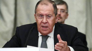 Photo of Лавров призвал талибов выполнять обещания