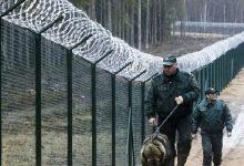 Photo of Евросоюз отказался финансировать строительство заборов на границах