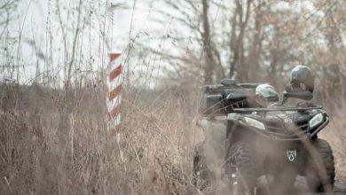 Photo of Польша зафиксировала свыше 500 попыток нелегального пересечения границы
