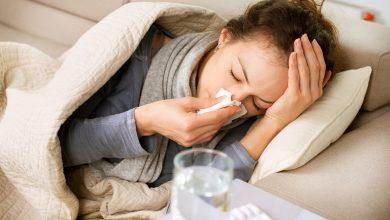 Photo of Случаи гриппа начали регистрировать в Беларуси