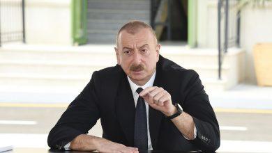 Photo of Азербайджан намерен расширять географию поставок своего газа в ЕС