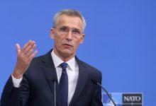 Photo of Генсек НАТО заявил о готовности альянса к контактам с Россией