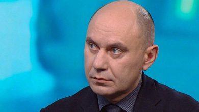Photo of Казакевич: Беларусь столкнулась с угрозой внутреннего терроризма