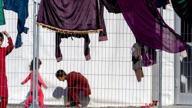 Photo of Байден двукратно увеличил лимит приема беженцев