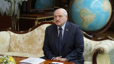 Photo of Лукашенко: вакцины от COVID-19 должны стать достоянием всего человечества