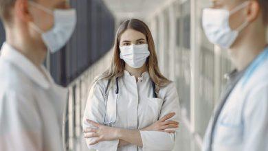Photo of В России выросло количество конфликтов между врачами и пациентами