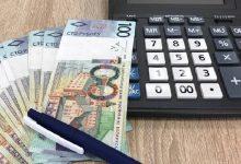 Photo of Минфин пояснил причины отмены налоговой льготы для владельцев квартир