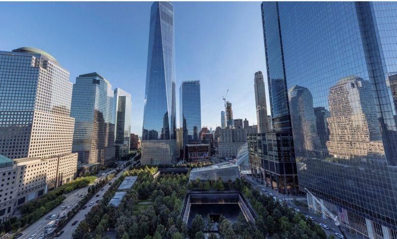 МИД Беларуси сожалеет о закрытии консульства в Нью-Йорке