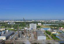 Photo of Чистая прибыль «Гродно Азота» за девять месяцев составила 278 млн рублей