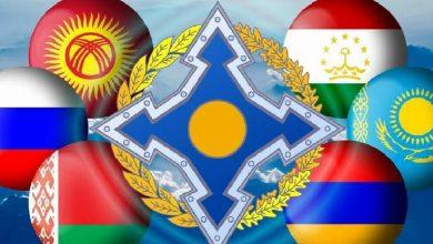 Photo of Военнослужащие Беларуси примут участие в военных учениях ОДКБ