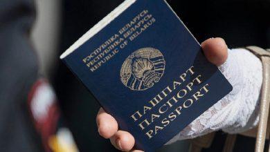 Photo of ГУБОПиК МВД предлагает лишать гражданства, сбежавших из страны