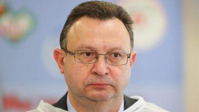 Photo of Пиневич назвал ситуацию с COVID-19 в Беларуси достаточно сложной