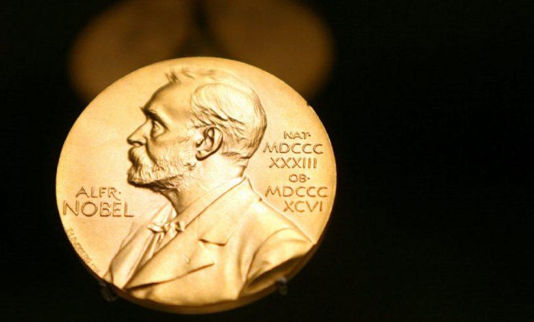 Названы лауреаты Нобелевской премии - 2021 по экономике