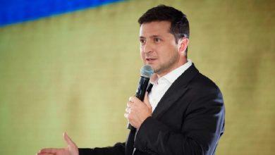 Photo of Зеленский не решил, будет ли баллотироваться на второй срок