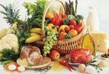 Photo of В МАРТ объяснили, почему растут цены на продукты