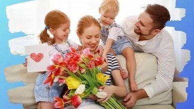 Photo of Лукашенко поздравил всех мам страны с праздником