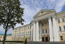 Photo of Против Тихановской и Латушко возбудили еще одно уголовное дело
