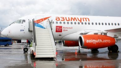 Photo of С ноября в Минск будут летать самолеты из российской Калуги