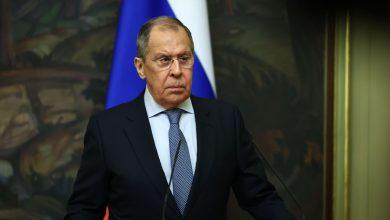 Photo of Россия готова вместе с Беларусью пресекать попытки вмешательства во внутренние дела