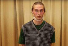 Photo of Задержан студент, «заминировавший» общежитие