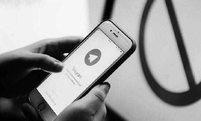 Белорусы массово отписываются от экстремистских Telegram-каналов