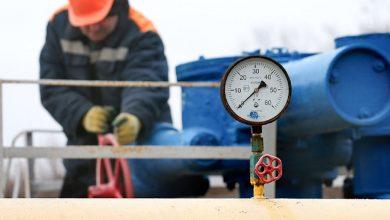 Photo of «Газпром» отказался бронировать дополнительные мощности по транзиту газа через Украину