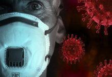 Photo of Ученые предупредили об опасной мутации «дельта»-штамма коронавируса