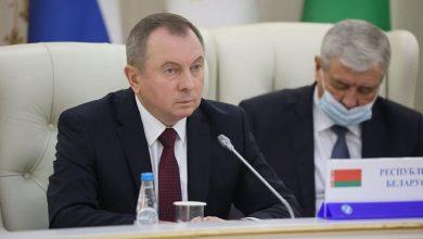 Photo of Главы МИД СНГ высказали озабоченность санкционным прессингом извне