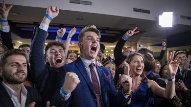 Photo of В Чехии выборы в парламент выиграла оппозиция