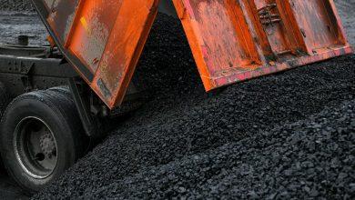 Photo of Цена на энергетический уголь в Европе обновила исторический максимум