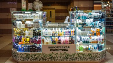Photo of Белорусская косметика: выявляем все преимущества и недостатки