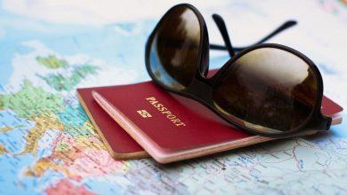 Photo of Обновленный закон «О туризме» принят во втором чтении