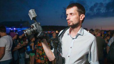 Photo of СПЧ России призвал власти Беларуси освободить журналиста «Комсомольской правды»