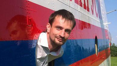 Photo of Суд отклонил жалобу на заключение Можейко под стражу