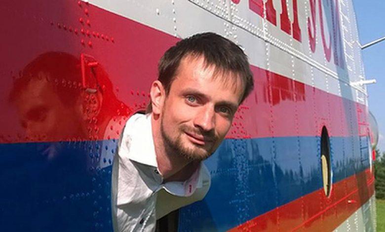 Суд отклонил жалобу на заключение Можейко под стражу