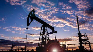Photo of Цена на нефть марки Brent превысила $84 за баррель