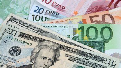 Photo of На торгах 7 октября доллар и евро подешевели