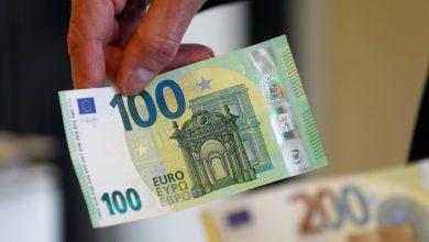 Photo of На торгах 8 октября доллар, евро и российский рубль подешевели