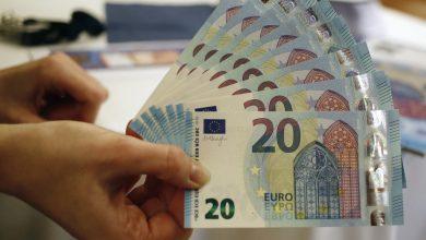 Photo of На торгах 4 октября доллар и российский рубль подешевели, евро подорожал