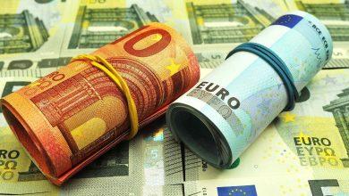 Photo of На торгах 1 октября доллар подорожал, евро и российский рубль подешевели