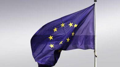 Photo of Источник: ЕС утвердит новый пакет санкций против Беларуси в ноябре
