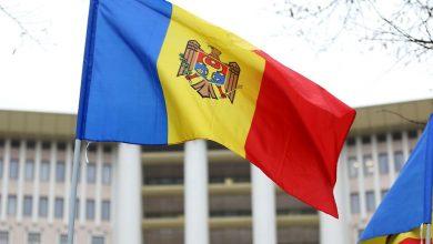Photo of Молдавия заключила контракт на закупку 1 млн куб. м газа у Польши