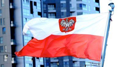 Photo of Кабмин Польши одобрил строительство забора на границе с Беларусью