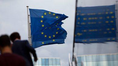 Photo of ЕС может ввести новые санкции против авиакомпании «Белавиа»