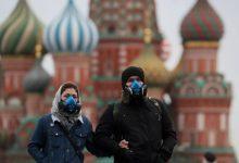 Photo of Нерабочие дни объявят по всей России с 30 октября по 7 ноября