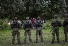 Photo of Сейм Польши принял поправки о выдворении нелегальных мигрантов