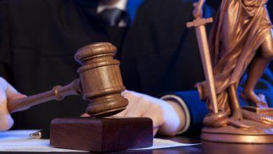 Photo of Верховный суд Беларуси ликвидировал ОО «Говори правду»