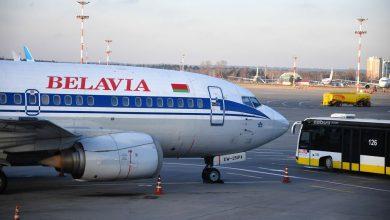 Photo of «Белавиа» продлевает приостановку рейсов в 28 городов мира