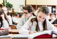 Photo of В белорусских школах появится исторический факультатив